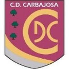 Carbajosa S.