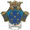 P. Bracamonte