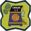 Cantalejo