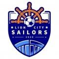 >Lion City Sailors