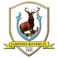 Tampines Rovers