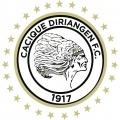 Diriangén