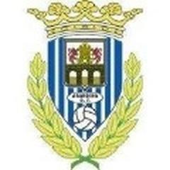 Arandina B