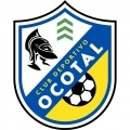 >CD Ocotal