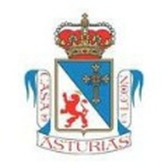 Asturias León