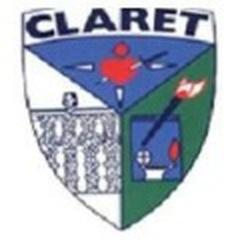 M. Claret B