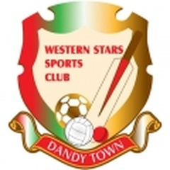 Dandy Town Hornets