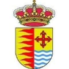 Boecillo