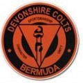 Colts Devonshire