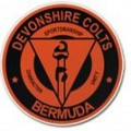 Colts Devonshire