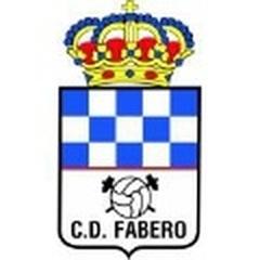 Fabero