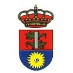 F. Cubillos