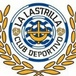 La Lastrilla