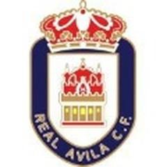 Real Ávila B
