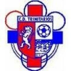 Trinitarios B