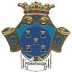 P. Bracamonte B