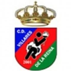 Villares Reina C