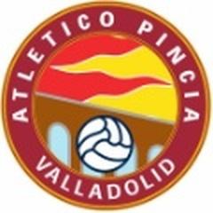 At. Pincia