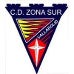 Zona Sur