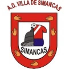 Villa Simancas C