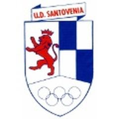 Santovenia B