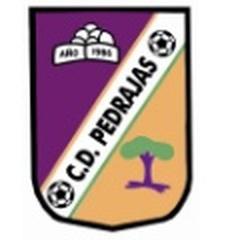 Pedrajas