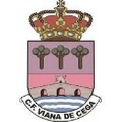 Viana Cega
