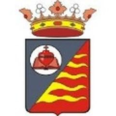 San Agustin B