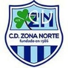 Zona Norte C