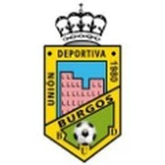 Burgos UD B