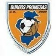 Promesas 2000 C