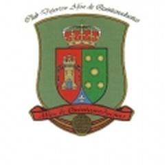 Quintanadueñas