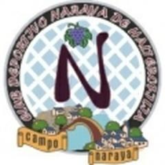 N. Halterofilia