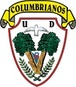 Columbrianos B