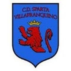 Villafranquino