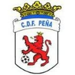 Fútbol Peña