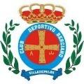Villadepalos