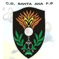 Santa Ana FS