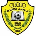 >Al-Wasl