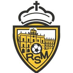 Real Salamanca Monterrey