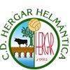 C.D. Hergar Camelot Helmántica