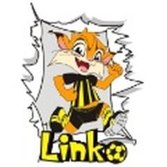 Linko B