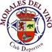 Morales Vino Atl.