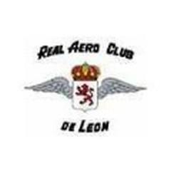 Real Aero