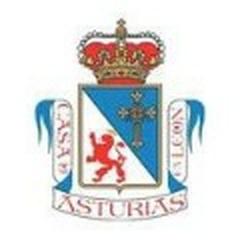 Asturias León B