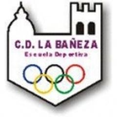 La Bañeza B