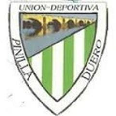 Pinilla Duero