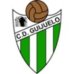 Guijuelo B