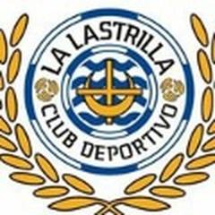 La Lastrilla B