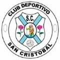 S. Cristobal B